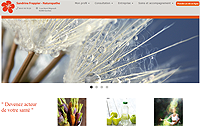 sandrine-frappier-naturopathe