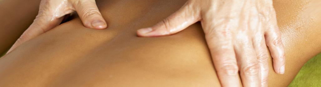 massage chaville 92 Isabelle Stiégler